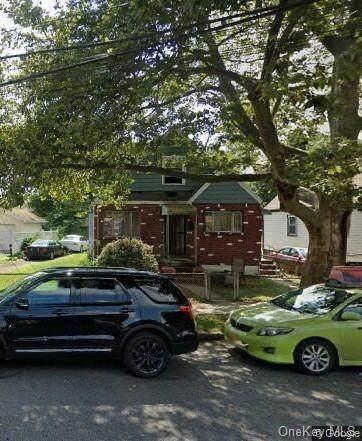 108-22 167th Street, Jamaica, NY 11434 (MLS #H6117231) :: Signature Premier Properties