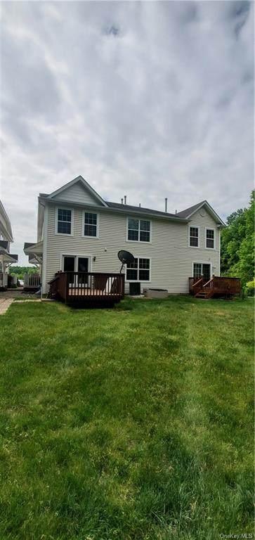 92 Jordan Lane, Middletown, NY 10940 (MLS #H6117554) :: Cronin & Company Real Estate