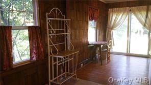 47 Continental Road - Photo 1