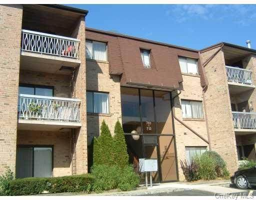 725 Kennedy Drive, Spring Valley, NY 10977 (MLS #H6118113) :: Goldstar Premier Properties