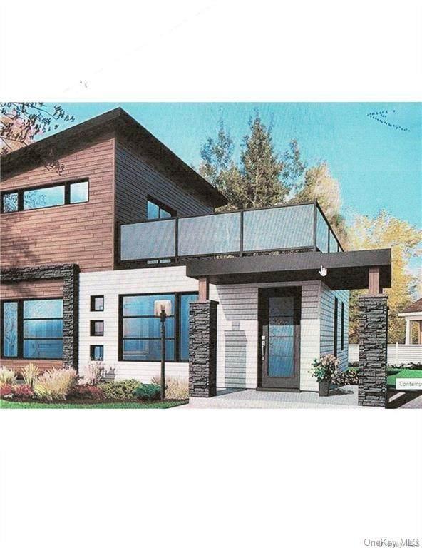 137 Starlight Drive, Monticello, NY 12701 (MLS #H6118275) :: Corcoran Baer & McIntosh