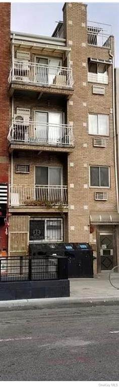 5306 4th Avenue 1A, Sunset Park, NY 11220 (MLS #H6119770) :: RE/MAX Edge