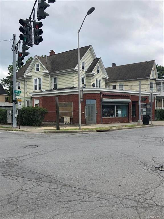 109 Smith Street - Photo 1