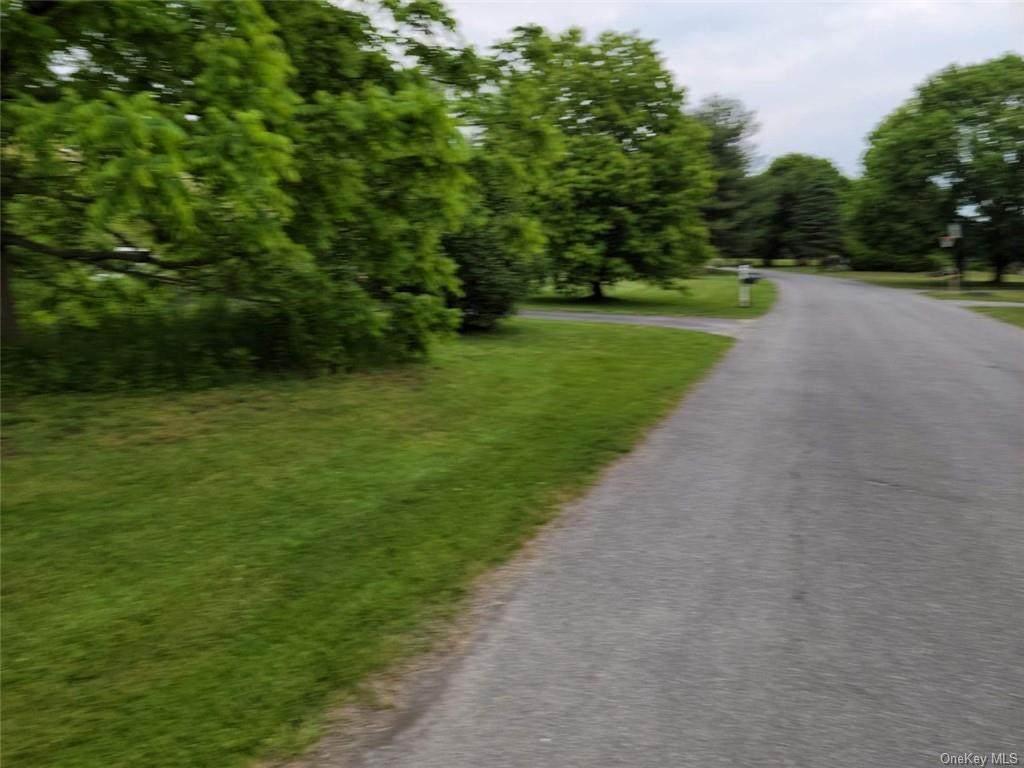 Hi View Drive - Photo 1