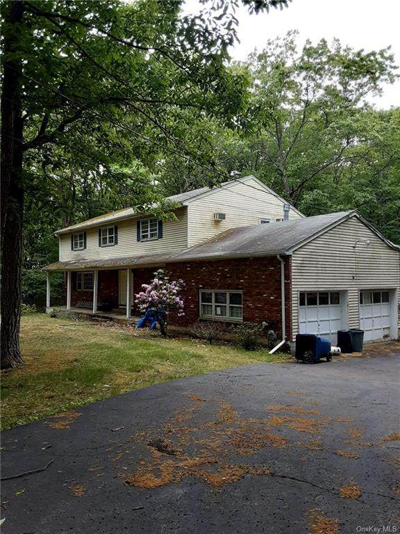 127 Seven Springs Road - Photo 1