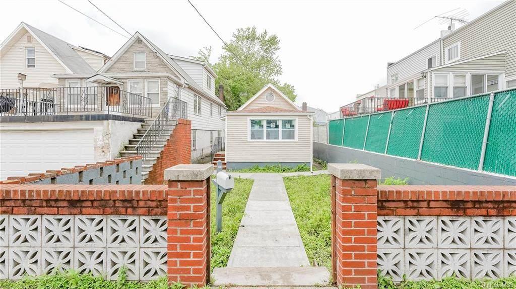 155 Prentiss Avenue - Photo 1