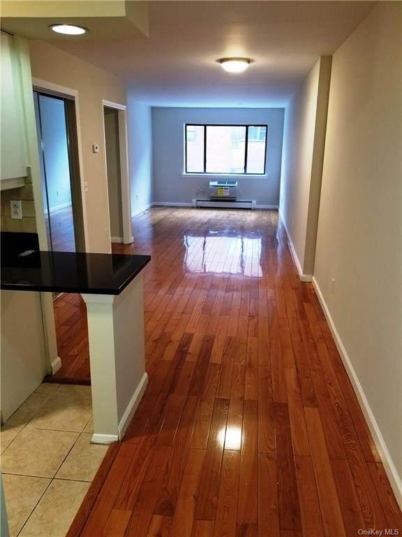 21 Lake Street 5I, White Plains, NY 10603 (MLS #H6121291) :: Carollo Real Estate