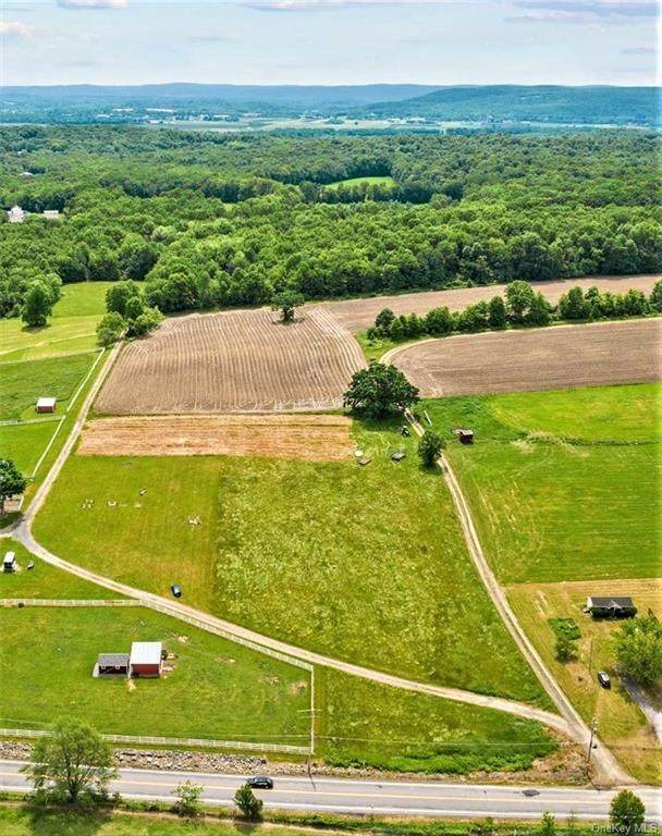 696 St Hwy 284, Westtown, NY 10998 (MLS #H6121316) :: Cronin & Company Real Estate