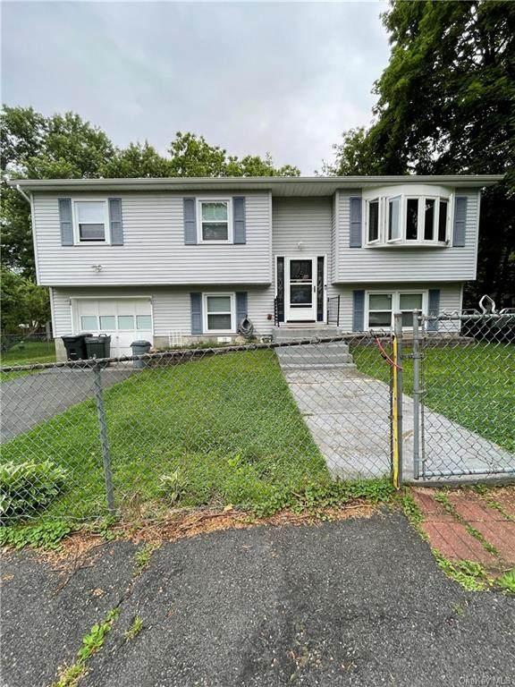 19 Tracie Lane, Highland Mills, NY 10930 (MLS #H6121450) :: Carollo Real Estate