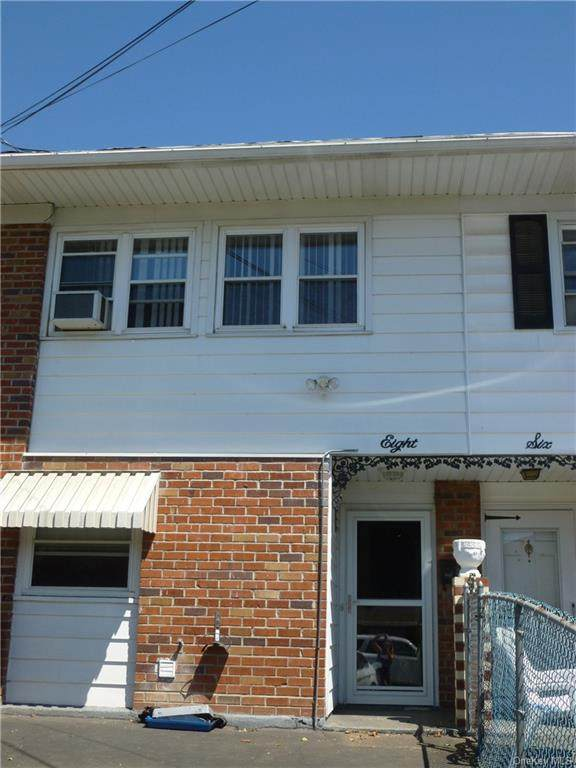 8 Brownsell Avenue, West Haverstraw, NY 10993 (MLS #H6121695) :: Carollo Real Estate