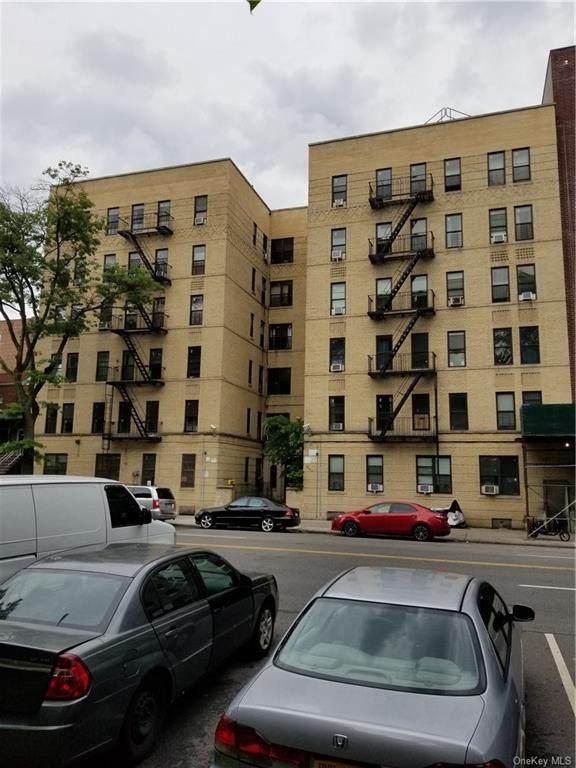 2440 Bronx Park - Photo 1