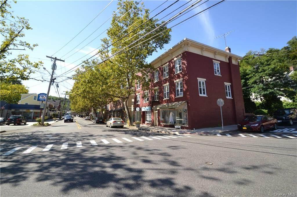 510 Piermont Avenue - Photo 1