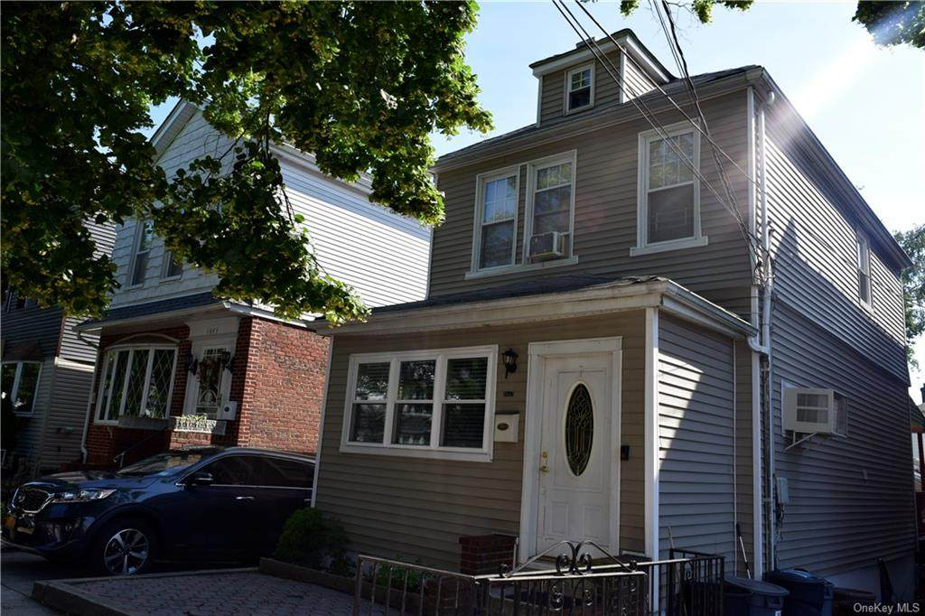 1647 Lurting Avenue - Photo 1