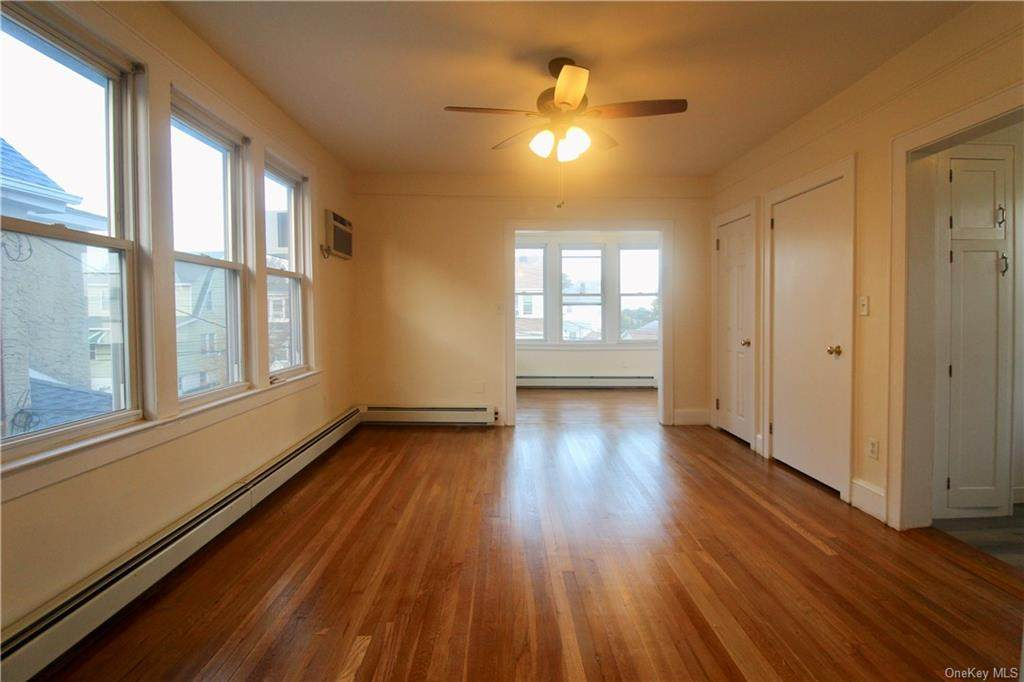 48 Huber Place - Photo 1