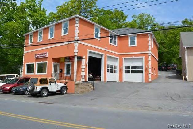 190 Myrtle Avenue, Carmel, NY 10512 (MLS #H6122802) :: Carollo Real Estate