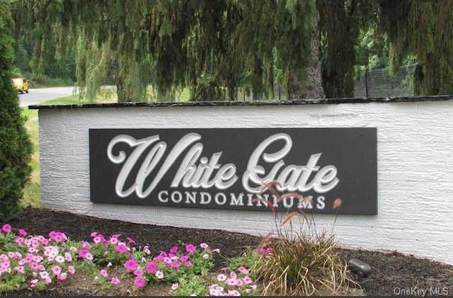 5 White Gate Drive - Photo 1