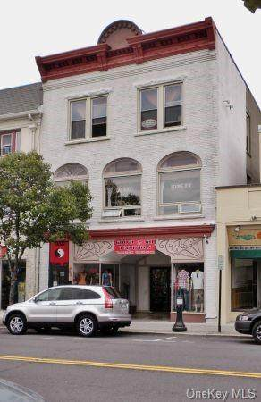 22 Lafayette Avenue, Suffern, NY 10901 (MLS #H6123018) :: Corcoran Baer & McIntosh