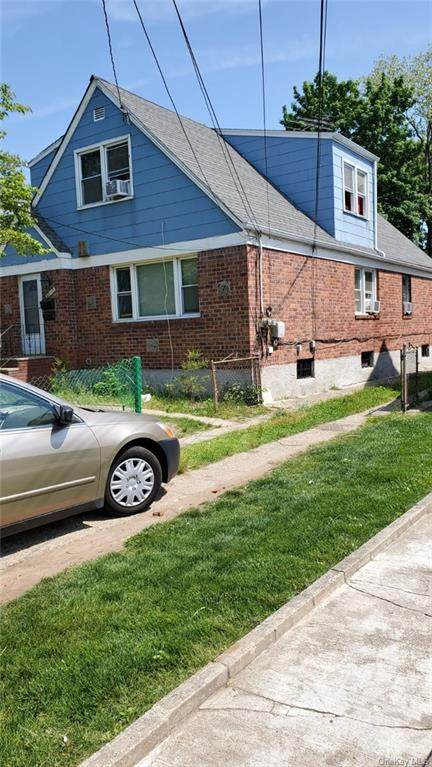 21014 Hollis Avenue, Call Listing Agent, NY 11429 (MLS #H6123503) :: Carollo Real Estate