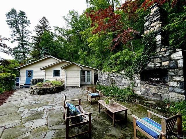 626 Oscawana Lake Road, Putnam Valley, NY 10579 (MLS #H6123509) :: Carollo Real Estate