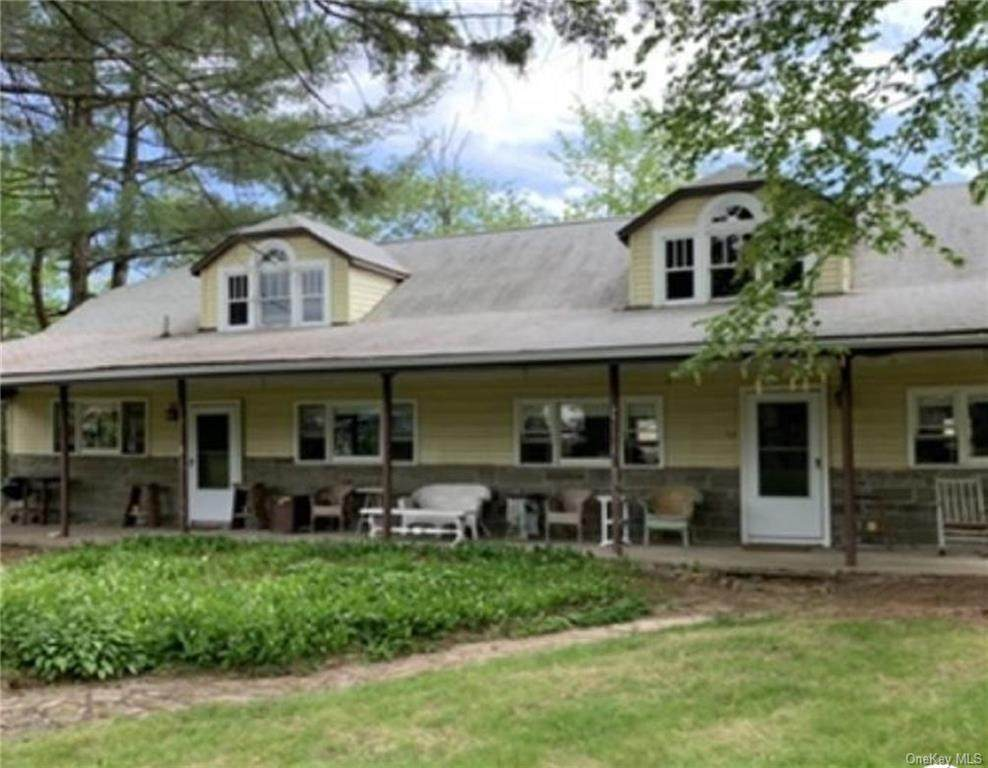 54 Hasbrouck A Road - Photo 1