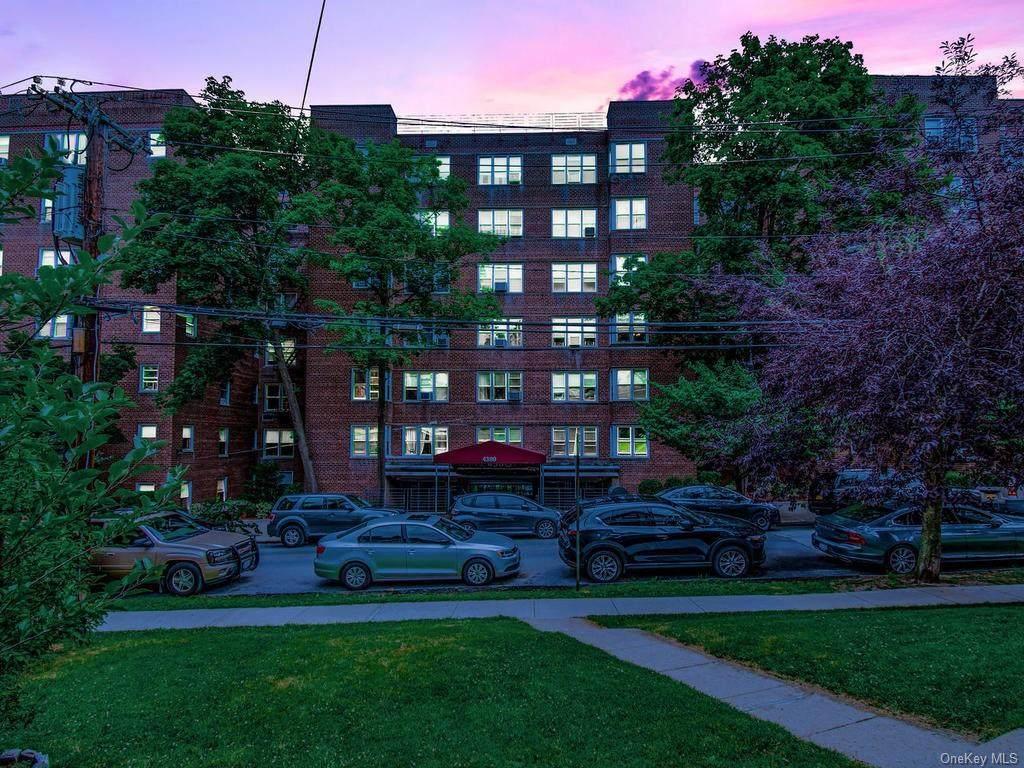 4380 Vireo Avenue - Photo 1