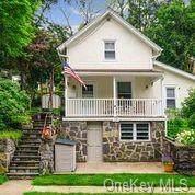 220 Sheldon Avenue, Tarrytown, NY 10591 (MLS #H6123748) :: Mark Seiden Real Estate Team