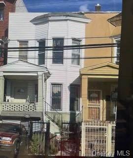 2140 Hughes Avenue - Photo 1