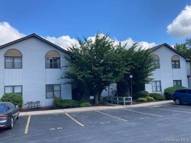 62 Bramley Court, Monroe, NY 10950 (MLS #H6124256) :: Cronin & Company Real Estate