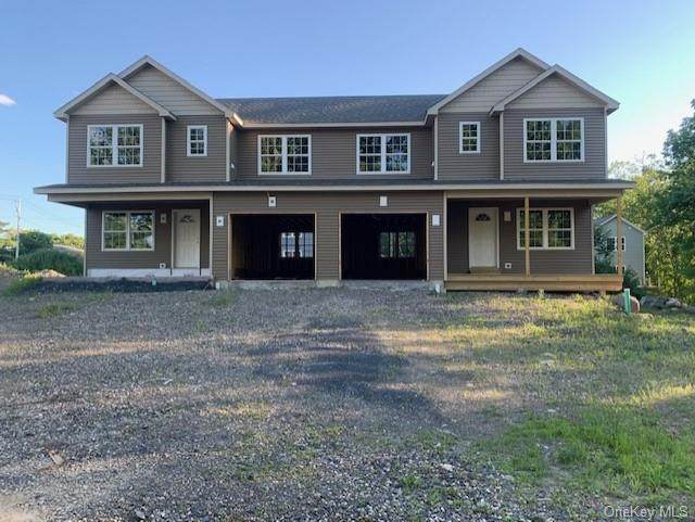 1 Avenue A, Middletown, NY 10940 (MLS #H6124271) :: RE/MAX RoNIN