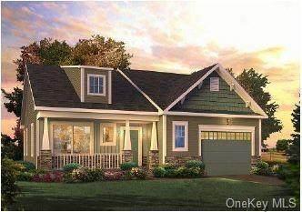 1564-2 E Boulevard Avenue, Peekskill, NY 10566 (MLS #H6124297) :: Carollo Real Estate