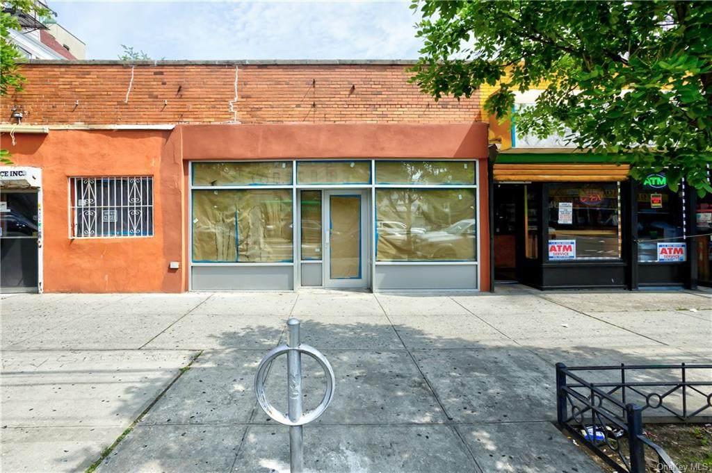 761-769 Burke Avenue - Photo 1