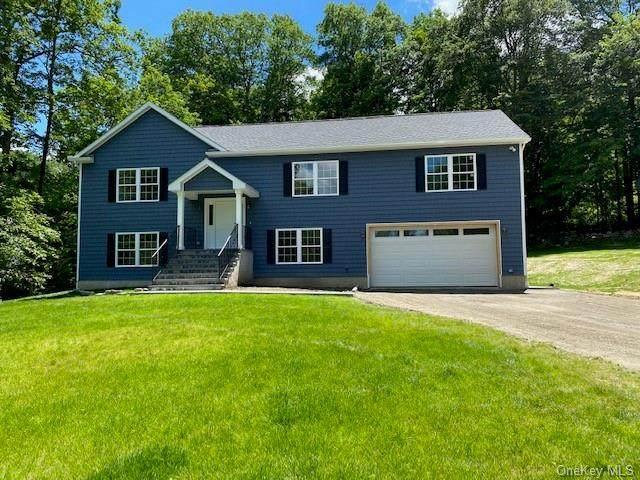 43 Buttonwood Road, Cortlandt Manor, NY 10567 (MLS #H6124336) :: Mark Seiden Real Estate Team