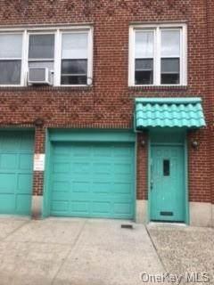1358 Clay Avenue, Bronx, NY 10456 (MLS #H6124357) :: Frank Schiavone with Douglas Elliman