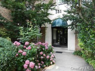 151 Prospect Avenue - Photo 1
