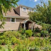 258 Longstreet Avenue, Bronx, NY 10465 (MLS #H6124535) :: Carollo Real Estate