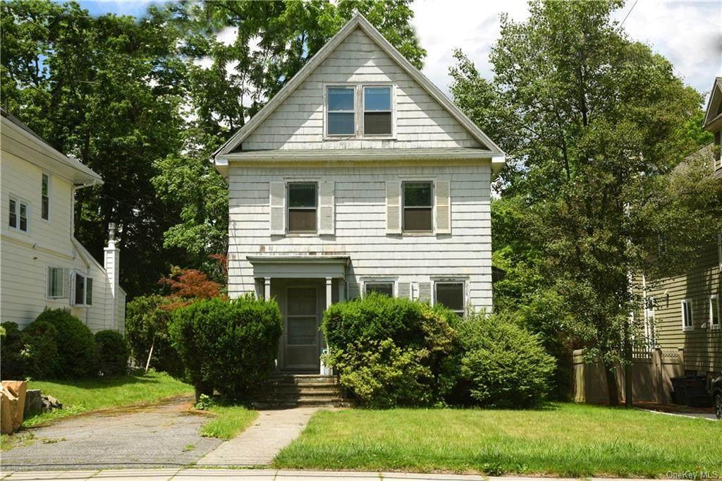 199 Edgewood Avenue - Photo 1