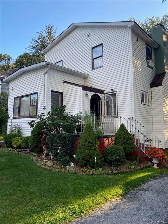 11 Dederer Street, Tappan, NY 10983 (MLS #H6124653) :: Signature Premier Properties