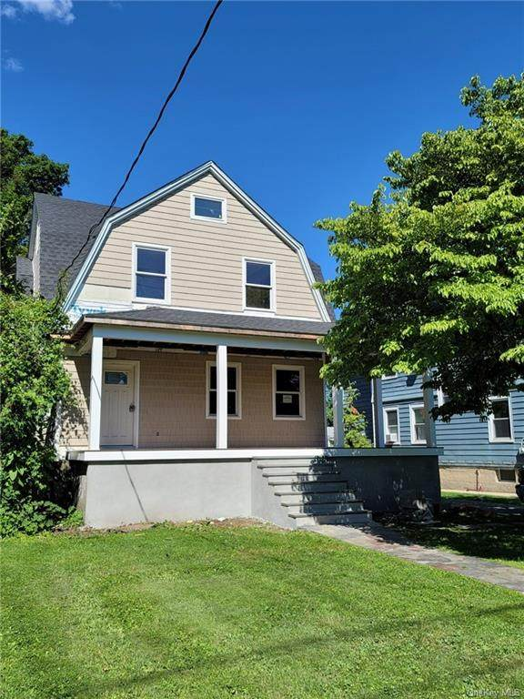 437 N Barry Avenue, Mamaroneck, NY 10543 (MLS #H6124838) :: RE/MAX RoNIN
