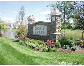 15 Brighton Drive #1503, Newburgh, NY 12550 (MLS #H6124993) :: Kendall Group Real Estate   Keller Williams