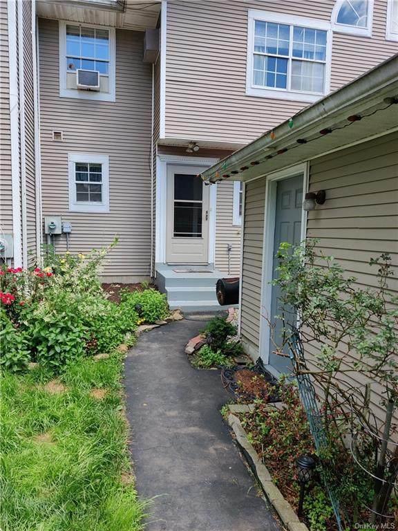 58 Brookside Drive W, Harriman, NY 10926 (MLS #H6125022) :: RE/MAX RoNIN