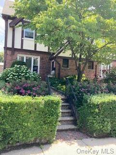 1850 Tenbroeck Avenue, Bronx, NY 10461 (MLS #H6125043) :: Frank Schiavone with Douglas Elliman