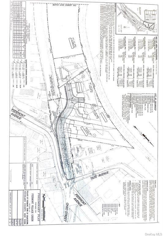 420 Piermont Avenue, Piermont, NY 10968 (MLS #H6125397) :: Howard Hanna Rand Realty