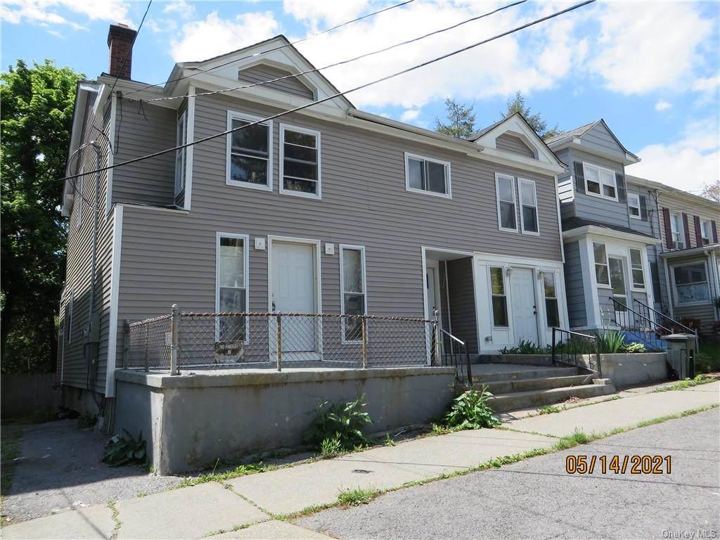 99 Hamilton Street - Photo 1