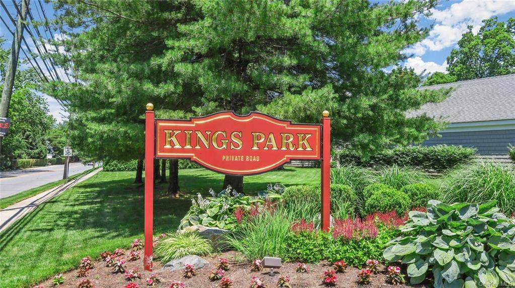 7 Kings Pk Drive - Photo 1