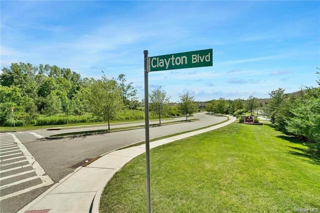 23 Clayton Boulevard - Photo 1