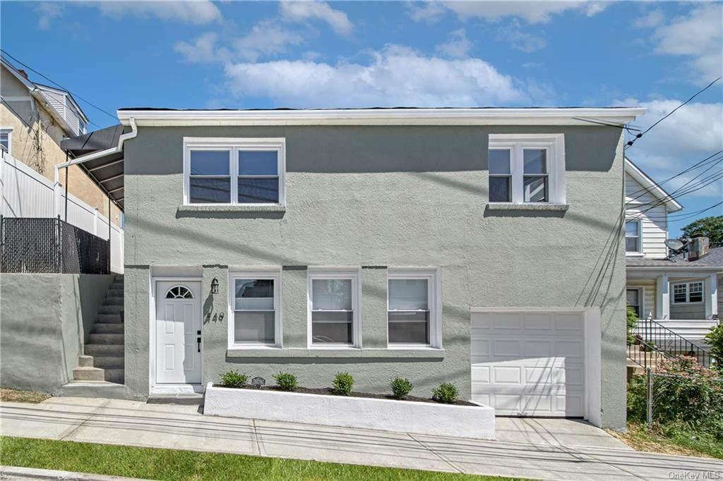 449 Ellendale Avenue - Photo 1