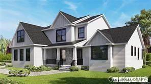 17 Vintner's Way, Warwick, NY 10990 (MLS #H6126503) :: Goldstar Premier Properties