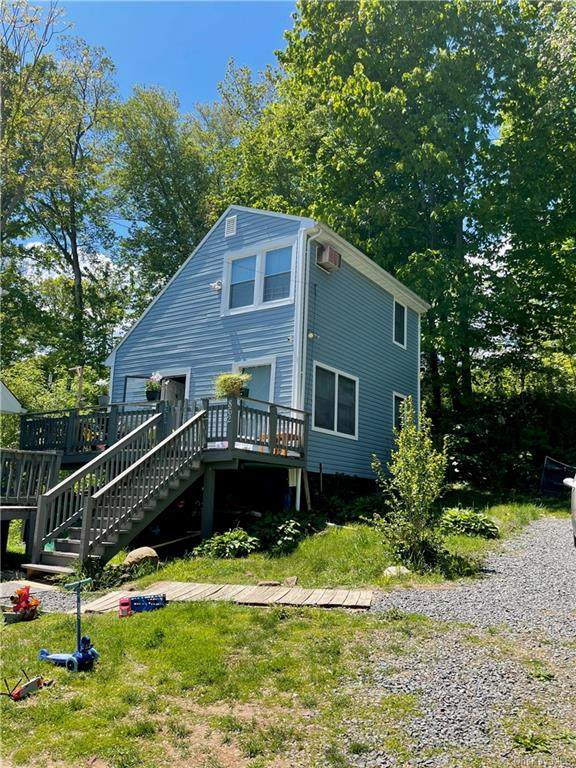 860-862-864 S Route 9W Route, Congers, NY 10920 (MLS #H6126778) :: McAteer & Will Estates | Keller Williams Real Estate