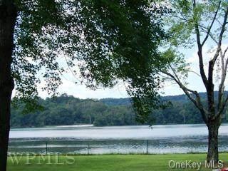 307 Sylvan Lake Road - Photo 1