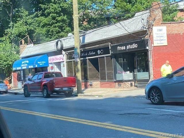 981 Main Street - Photo 1